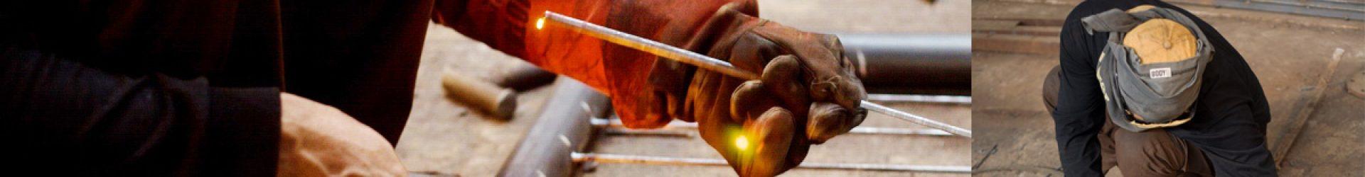 Tag: harga kawat harmonika 2019 2020 di Tulungagung